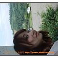 DSCF7057_nEO_IMG.jpg