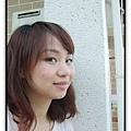 DSCF7059_nEO_IMG.jpg