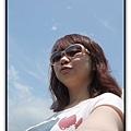 DSCF7074_nEO_IMG.jpg