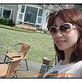 DSCF7076_nEO_IMG.jpg