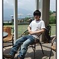 DSCF7089_nEO_IMG.jpg