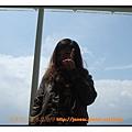 DSCF7090_nEO_IMG.jpg