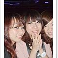 DSCF8932_nEO_IMG.jpg