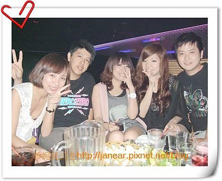 DSCF8940_nEO_IMG.jpg