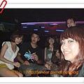 DSCF8942_nEO_IMG.jpg