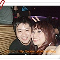 DSCF8947_nEO_IMG.jpg