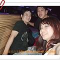 DSCF8949_nEO_IMG.jpg