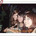 DSCF8951_nEO_IMG.jpg