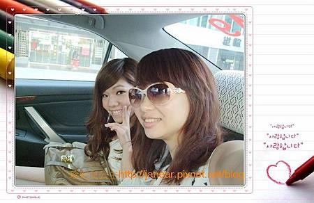 DSCF8988_nEO_IMG.jpg