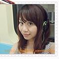 DSCF8971_nEO_IMG.jpg