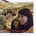 DSCF9005_nEO_IMG.jpg