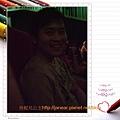 DSCF9010_nEO_IMG.jpg