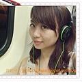 DSCF9025_nEO_IMG.jpg