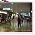 DSCF9036_nEO_IMG.jpg