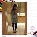 DSCF9042_nEO_IMG.jpg