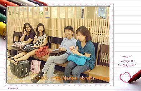 DSCF9046_nEO_IMG.jpg