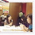 DSCF9047_nEO_IMG.jpg