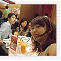 DSCF9051_nEO_IMG.jpg