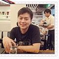DSCF9117_nEO_IMG.jpg
