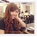 DSCF9118_nEO_IMG.jpg