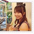 DSCF9119_nEO_IMG.jpg
