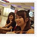 DSCF9124_nEO_IMG.jpg