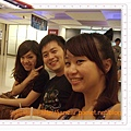 DSCF9125_nEO_IMG.jpg