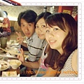 DSCF9168_nEO_IMG.jpg