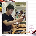 DSCF9171_nEO_IMG.jpg