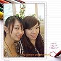 DSCF9172_nEO_IMG.jpg