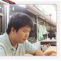 DSCF9173_nEO_IMG.jpg