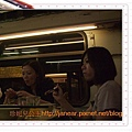DSCF9193_nEO_IMG.jpg