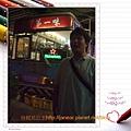 DSCF9199_nEO_IMG.jpg