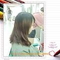 DSCF9273_nEO_IMG.jpg