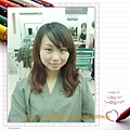 DSCF9275_nEO_IMG.jpg