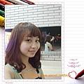 DSCF9290_nEO_IMG.jpg