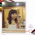 DSCF9409_nEO_IMG.jpg