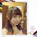 DSCF9411_nEO_IMG.jpg