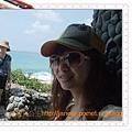 DSCF9421_nEO_IMG.jpg