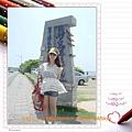 DSCF9428_nEO_IMG.jpg