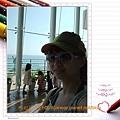 DSCF9435_nEO_IMG.jpg