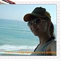 DSCF9438_nEO_IMG.jpg