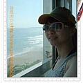 DSCF9439_nEO_IMG.jpg
