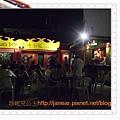 DSCF9465_nEO_IMG.jpg