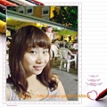 DSCF9478_nEO_IMG.jpg