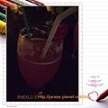 DSCF9482_nEO_IMG.jpg