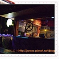 DSCF9486_nEO_IMG.jpg