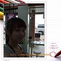 DSCF9511_nEO_IMG.jpg
