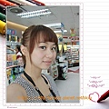 DSCF9513_nEO_IMG.jpg