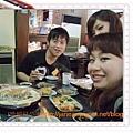 DSCF9542_nEO_IMG.jpg